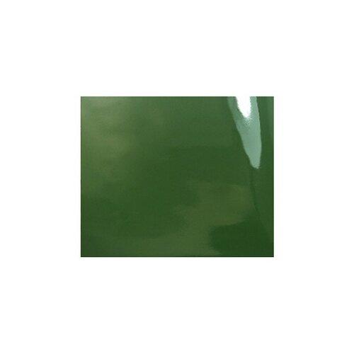 Фольга Vogue Nails переводная травяной