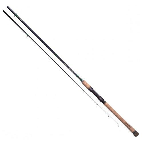 Удилище спиннинговое MIKADO RIVER FLOW HEAVY DUTY 250 (WAA682-250)