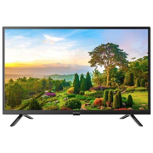 Фото - Телевизор SUPRA STV-LC40LT0075F 40 (2020) черный искусственные цветы lefard пуансетия 241 1831 38 см