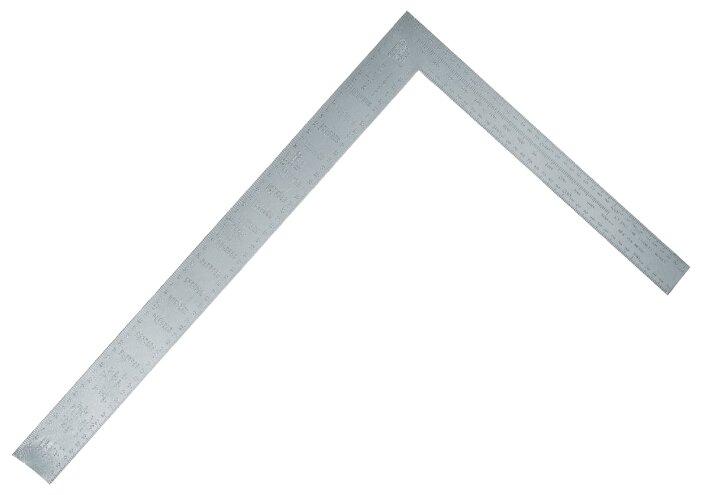 Строительный угольник STANLEY 1-45-530 600x400 мм