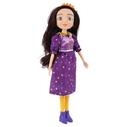 Купить Кукла Карапуз Царевны Соня, 29 см, 5PR-SONYA29-S, Куклы и пупсы