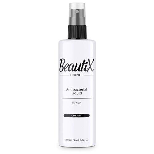 Beautix Антисептик для кожи Вишня 250 мл, с дозатором
