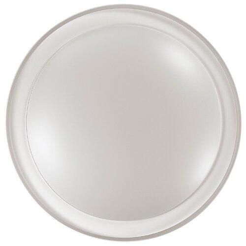 Светильник настенно-потолочный KABRIO 2049/DL