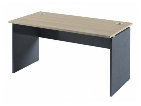 Письменный стол Экспро I-25 — купить по выгодной цене на Яндекс.Маркете