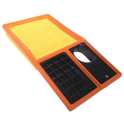 Воздушный фильтр KORTEX KA0090