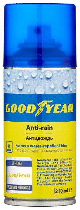 Антидождь GOODYEAR GY000708