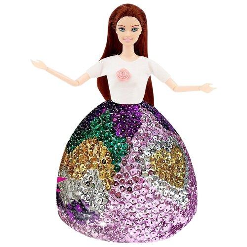 Купить Кукла Happy Valley Волшебный образ, 29 см, 4381573, Куклы и пупсы