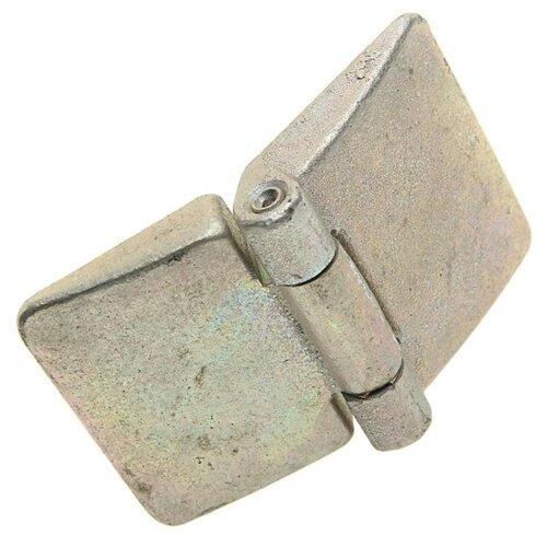 Верхняя петля двери багажника ГАЗ 2705-6306010-06 для ГАЗ Газель