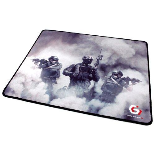 Купить Коврик Gembird MP-GAME35 Солдаты