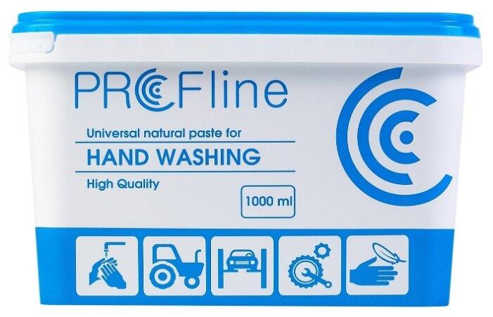 Паста PROFline Autoline Handwashing paste
