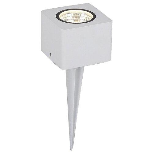 ST Luce Ландшафтный светильник Pedana SL097.505.01 светильник st luce percetti sl567 401 01