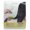 Labiotte Восстанавливающая маска для волос