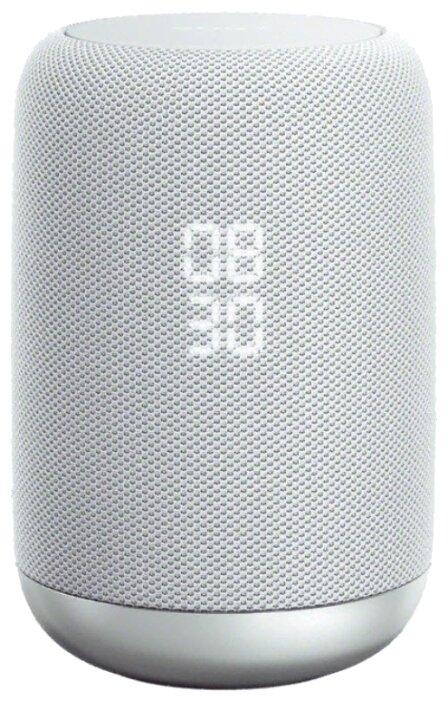 Умная колонка Sony LF-S50G