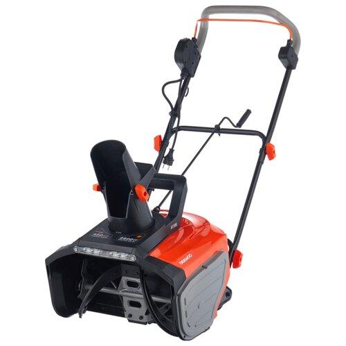 цена на Снегоуборщик электрический Daewoo Power Products DAST 2500E