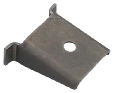 Кронштейн глушителя УАЗ 236000120304100