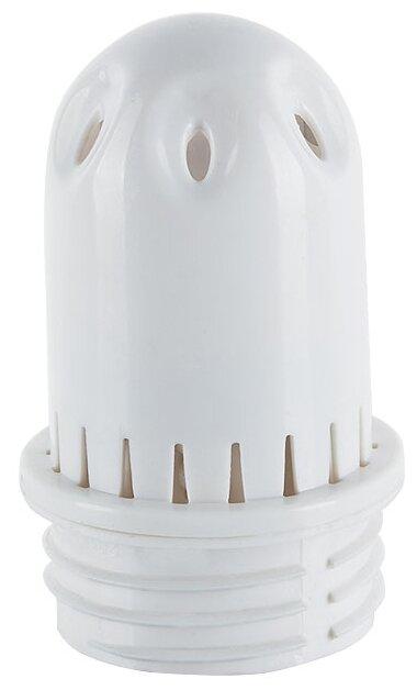 Фильтр Ballu FC-310 для увлажнителя воздуха фото 1
