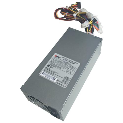 Блок питания Qdion U2A-B20600-S 600W