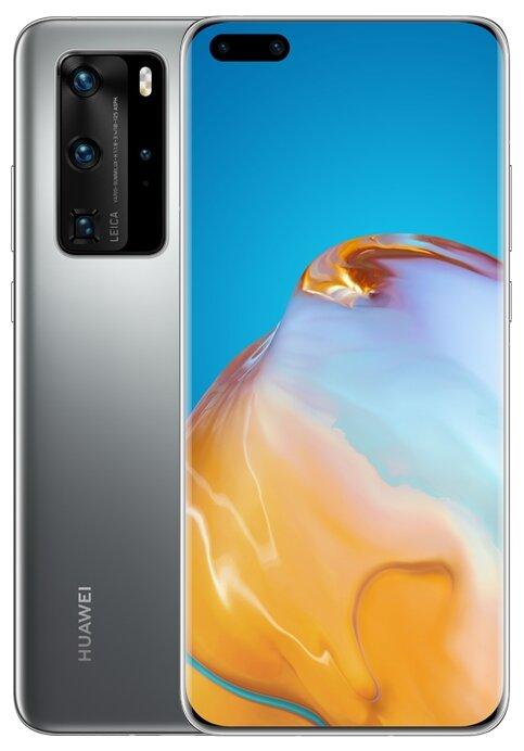 Смартфон HUAWEI P40 Pro — стоит ли покупать? Выбрать на Яндекс.Маркете