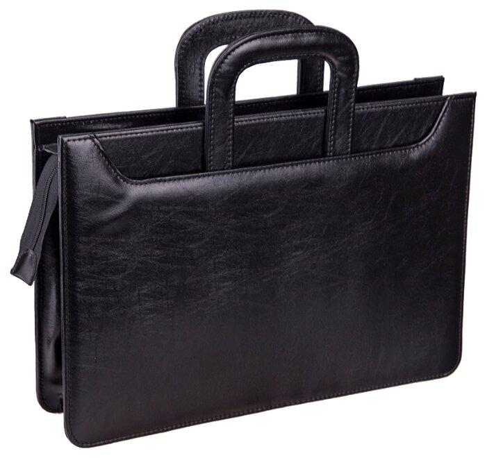 Портфель для мужчин OfficeSpace Irena, искусственная кожа