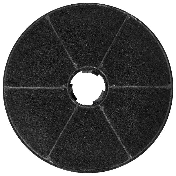 Комплект фильтров KUPPERSBERG KFP 2 (для INBOX 54 / 73), 2 шт.