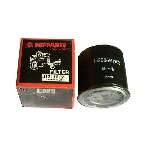 Масляный фильтр NIPPARTS J1311012