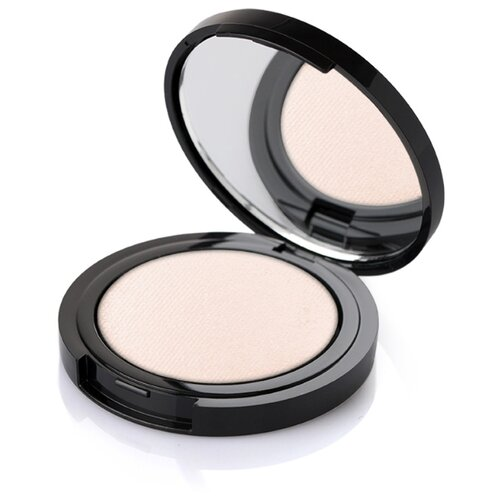 Pierre Cardin Тени для век Pearly Velvet Eyeshadow 175 french vanilla