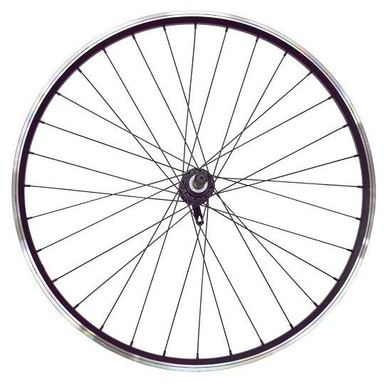 Колесо для велосипеда FORWARD RWF26RBAB901 26