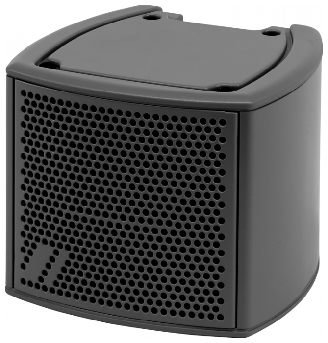 Подвесная акустическая система D.A.S. Q-3-T