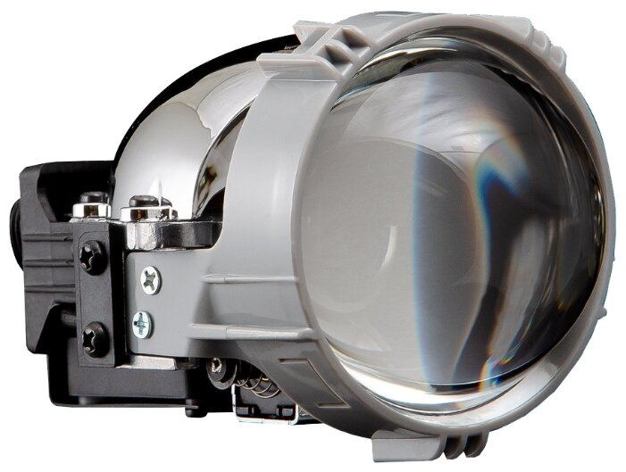 Линза Bi-LED VIPER Optic универсальная