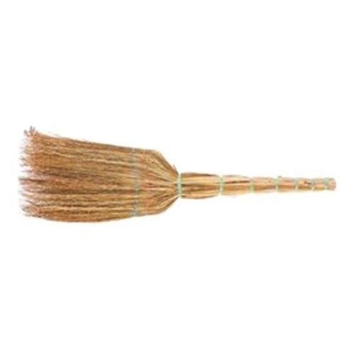 Веник NN МИ 93334 коричневый лопата nn ми 614565