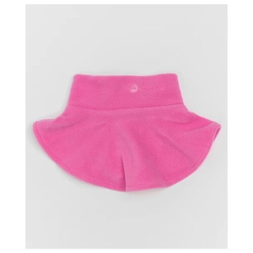 Манишка Button Blue размер 50-56 розовый