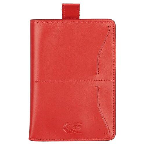 FR-FP01-K7 Футляр для паспорта Форсаж-7