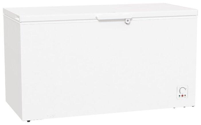 Морозильная бонета Gorenje FH451CW