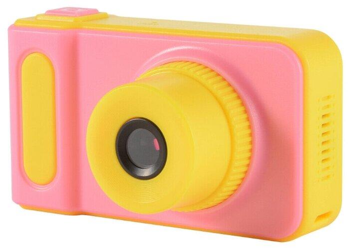 Фотоаппарат Camera Kids Mini Digital