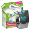 Смесь Nestogen (Nestlé) 1 (с рождения) 1050 г