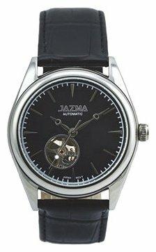 Наручные часы Jaz-ma A55R717LS