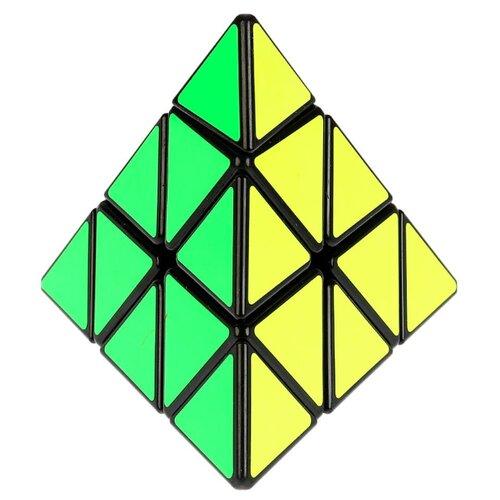 Купить Головоломка Играем вместе Пирамидка (ZY753040-R) многоцветный, Головоломки