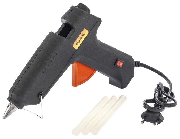 Клеевой пистолет Sparta 93034