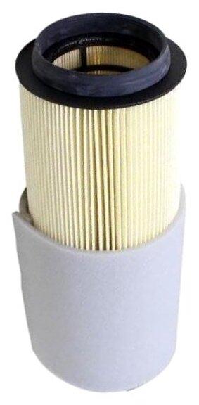 Цилиндрический фильтр MANNFILTER C12003