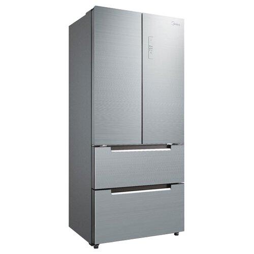 Холодильник Midea MRF519SFNGX