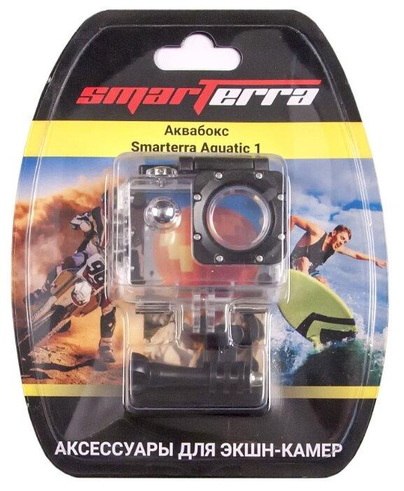 Защитный бокс Smarterra Aquatic 1
