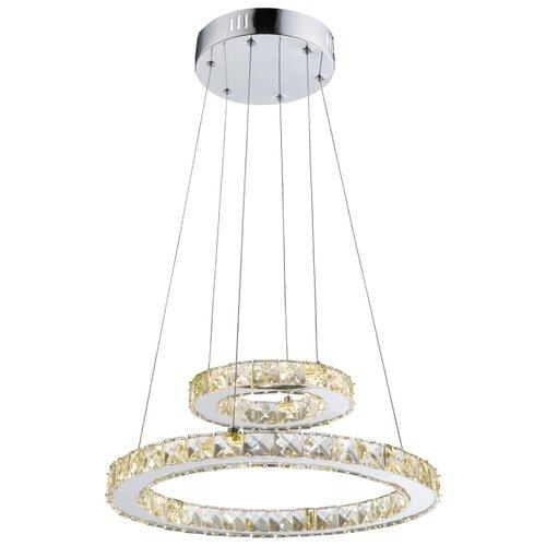 Светильник подвесной MARILYN I 67037-24A