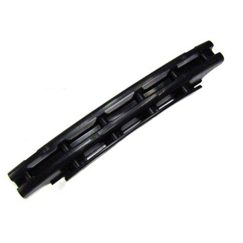 Усилитель переднего бампера LADA 2170-2803132 для LADA Priora