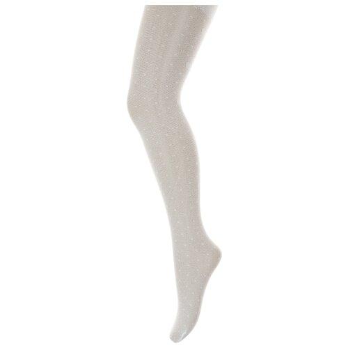 Купить Колготки Penti размер 139-156, 10 (белый)