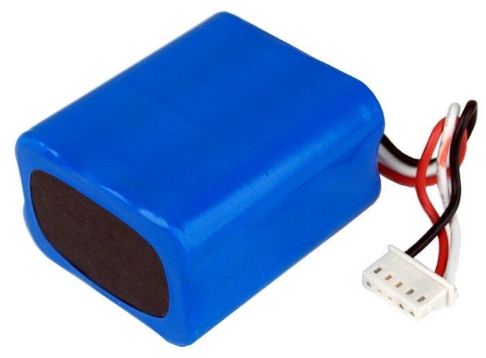 IRobot Аккумуляторная батарея 4409709