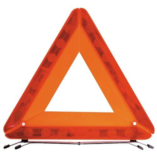 Знак аварийной остановки ZiPOWER PM4054