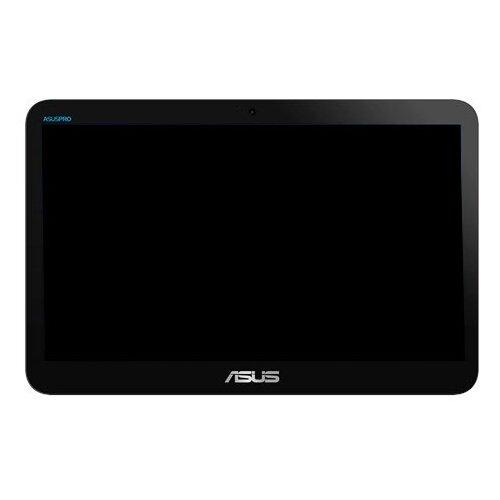 Моноблок ASUS V161GA 90PT0201-M06730 Intel Celeron N4020/4 ГБ/SSD/Intel UHD Graphics 600/15.6