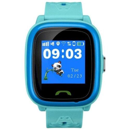 Часы Canyon Sammy CNE-KW21 голубой