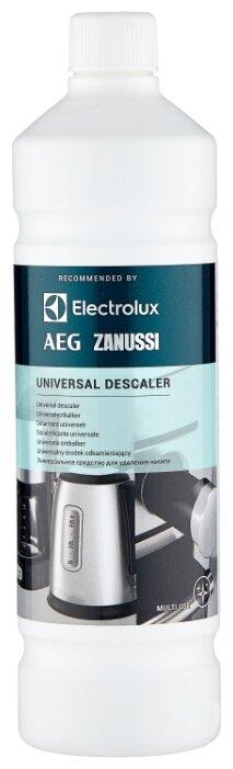 Средство Electrolux для удаления накипи UNIVERSAL DESCALER M3KCD200