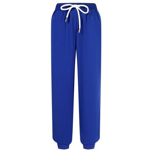 Спортивные брюки Marc Ellis размер 152, синий